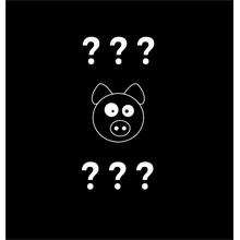 Mephisto Mystery Mix от 2450 руб. | Alfaseeds.com