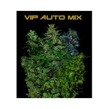 Vip Auto Mix от 1200 руб.   Alfaseeds.com