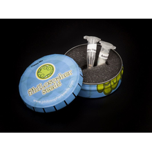 Happy Mix от 1760 руб. | Alfaseeds.com