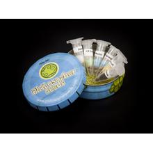 Philo Mix от 4330 руб. | Alfaseeds.com